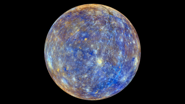 Что нельзя делать и чем лучше заняться в ретроградный Меркурий
