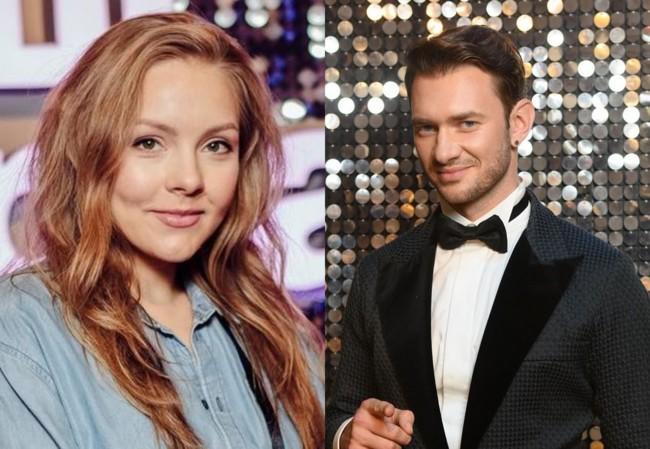 """Олена Шоптенко вперше прокоментувала розлучення з Дікусаром: """"Над відносинами потрібно працювати"""""""
