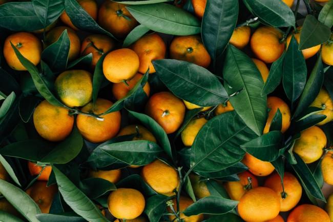 Benefits, Harms And Secrets of Mandarins