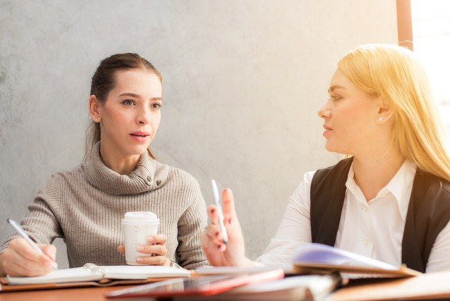 How To Make A Good First Impression-Three Surefire Ways