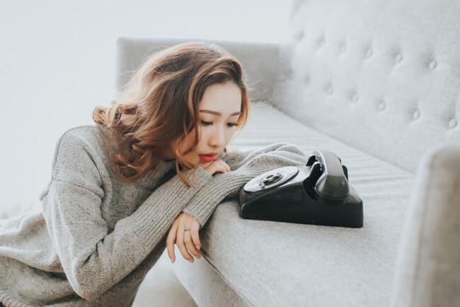Как понять, что у вас эмоциональная зависимость