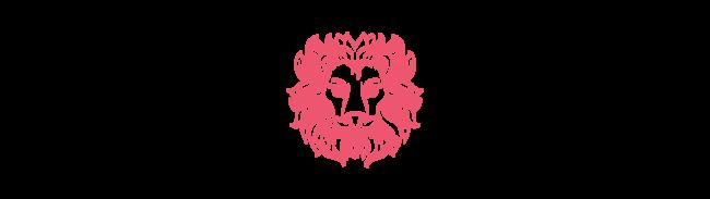 Гороскоп на сегодня для Льва
