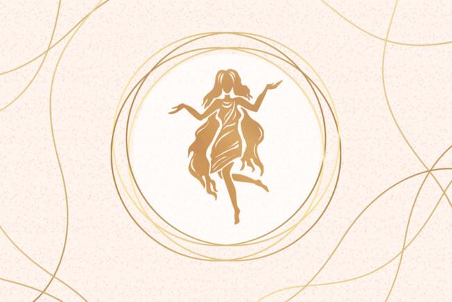 Дева (22 августа – 23 сентября)