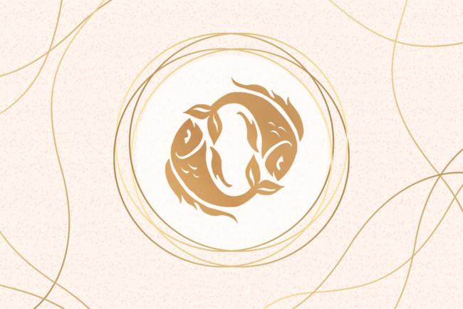 Рыбы (20 февраля – 20 марта)