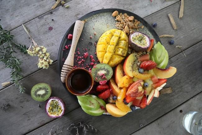 Mango Health Benefits And Harms