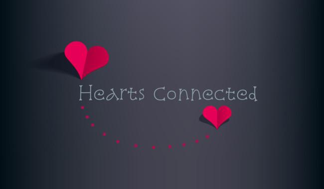 14 февраля: День святого Валентина