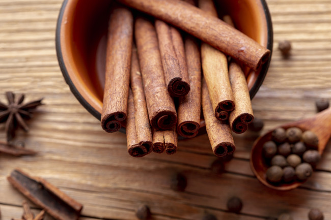 Cinnamon And Cassia: Which Spice Is Healthier And How To Distinguish