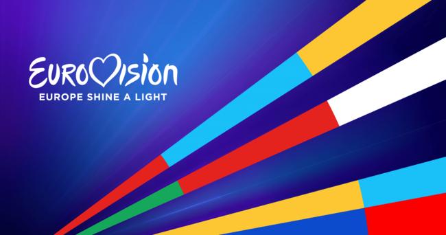 Шоу замість фіналу Євробачення-2020: все, що потрібно знати про грандіозний концерт Europe Shine A Light