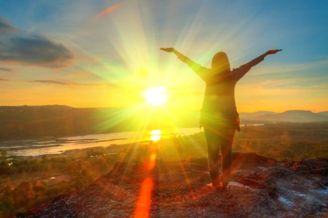 Вербное воскресенье очень важно посвятить духовному развитию