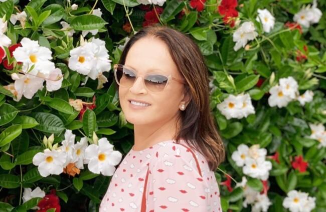 Куди пропала Софія Ротару: син співачки зробив заяву