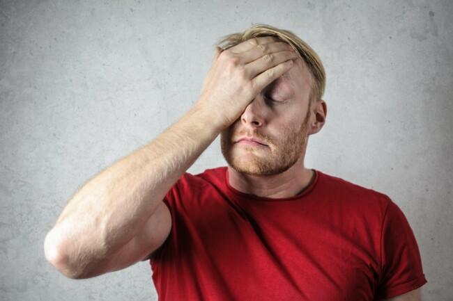 Як розпізнати емоційне насильство на роботі
