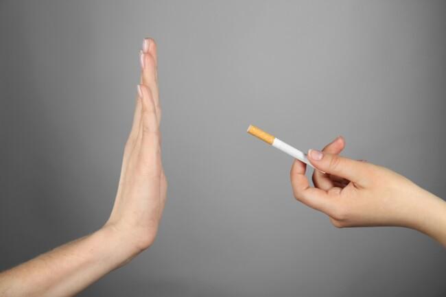 Склонность к табаку определяется наследственными факторами – ученые