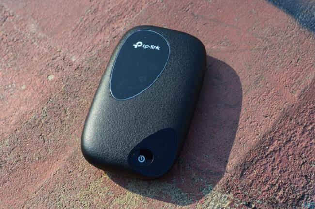 3G-модем TP-Link M7200