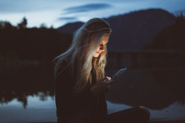 Лучшие способы узнать местоположение смартфона