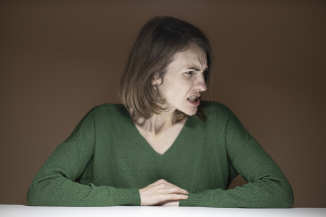 Smile, Relax, And Sports: 10 Tips For Managing Anger
