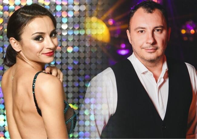 Танці з зірками-2020: з ким вийдуть на паркет Дмитро Танкович та alyona alyona