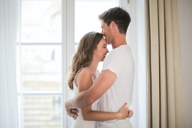 10 способів зіпсувати стосунки