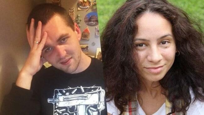 Головне за тиждень: у Віктора Павліка помер син, а Михайло Єфремов не визнав провину в ДТП