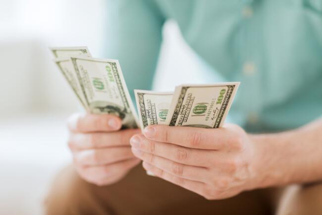 Каких знаков зодиака ждет денежное изобилие