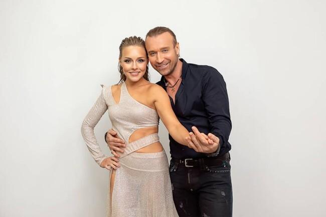 Главное за неделю: коронавирус атакует звезд, а в Беларуси & ndash; скандал из-за Евровидения