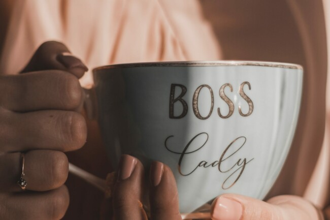 День шефа: картинки и поздравления