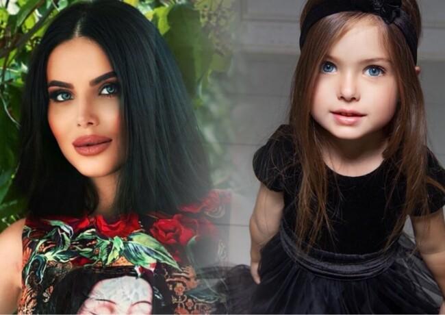 Главное за неделю: смягчение приговора Ефремову и похищения дочери Алены Лоран