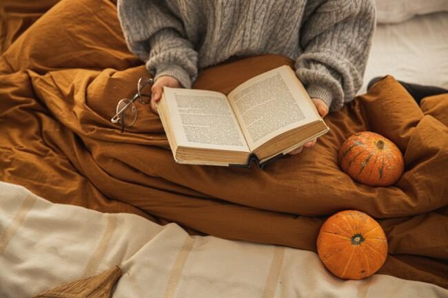 29 октября: какой сегодня праздник