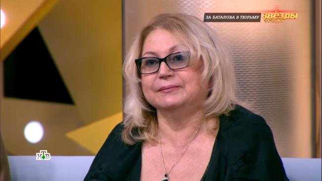"""""""Я не хочу к ней приближаться"""": експомичниця Софии Ротару рассказала о тюремный срок за певицу"""
