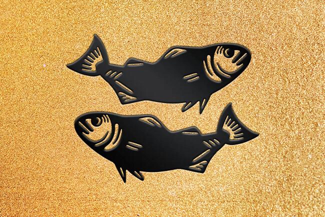 астрологический прогноз на сегодня рыбы