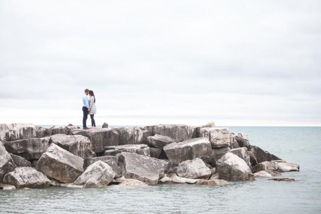 Как вернуть нежность в отношения