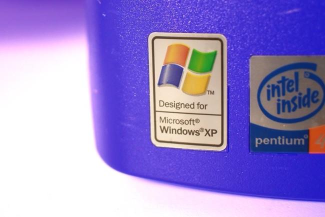 С 31 июля 2019 года эти игры перестанут работать на Windows ME и Windows XP
