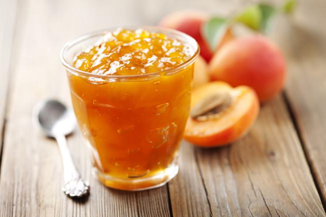 Вкусный рецепт абрикосового варенья