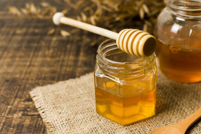 Мед - полезные и вредные свойства, калорийность и состав   СЕГОДНЯ