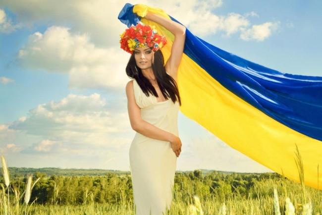 З Днем Незалежності України-2018: привітання в прозі своїми словами