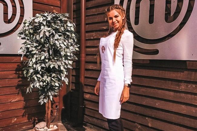 """МастерШеф"" 9-й сезон: чи пройшла в проект екс- ""холостячка"" Наталі"