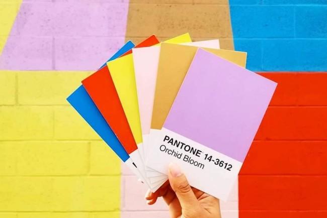 Тренди 2020: в Pantone назвали найактуальніший колір