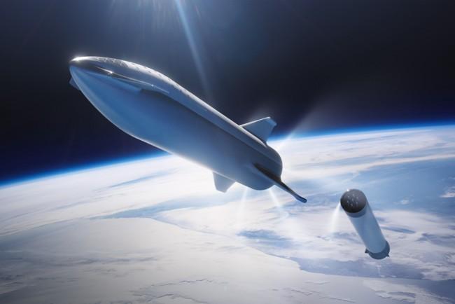 Первые пробные запуски начнутся в середине октября