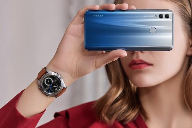 Дешеві і швидкі: ТОП-5 кращих бюджетних смартфонів осені 2019 року