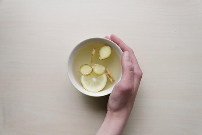 снижает ли чай давление