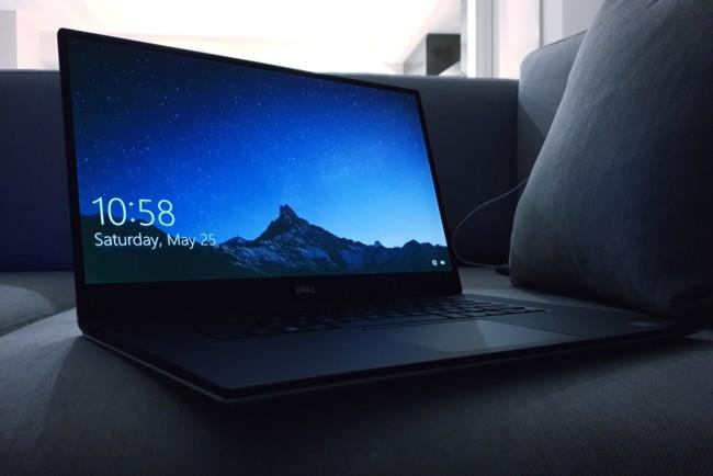 Новая попытка Microsoft обезопасить Windows 10