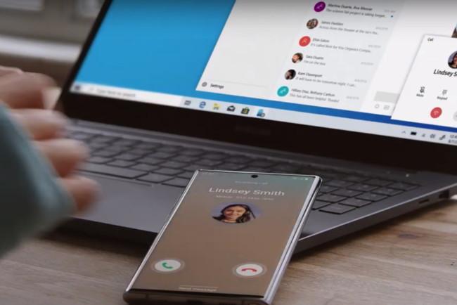 У Microsoft большие планы на Windows 10X