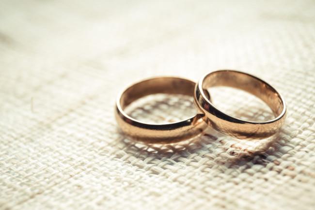 Свадьба в високосный год 2020