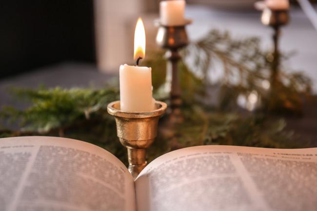 Когда Рождественский пост в 2019 году
