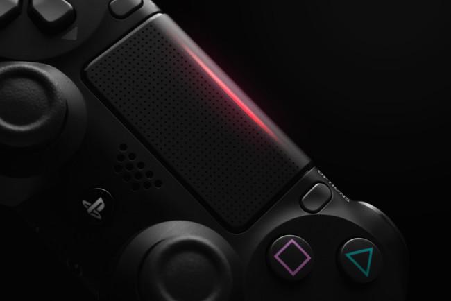 Странный гаджет будет использоваться в PlayStation 5