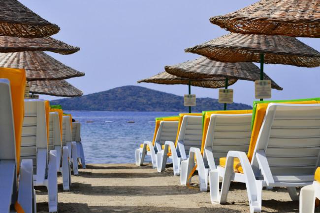 В Турции придумали новый способ оплаты туристического налога