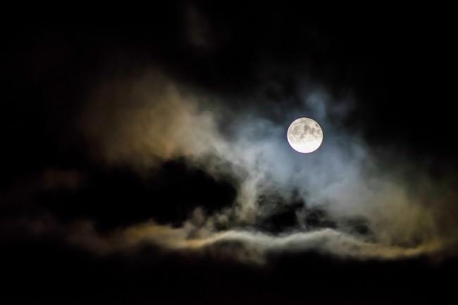 """Картинки по запросу """"луна ритуалы"""""""