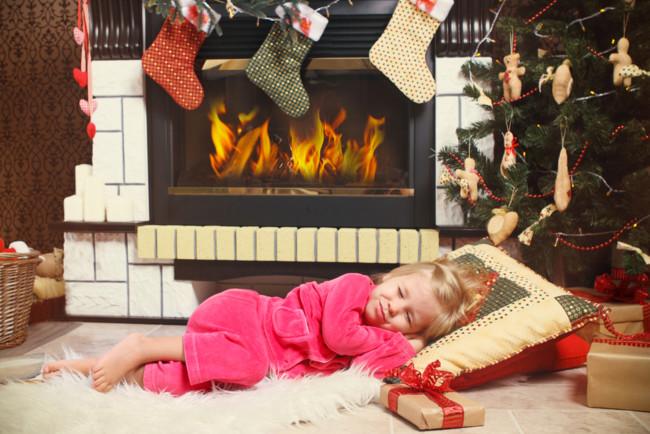 Что подарить под подушку на День святого Николая