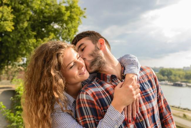 Главные стереотипы в отношениях мужчин и женщин