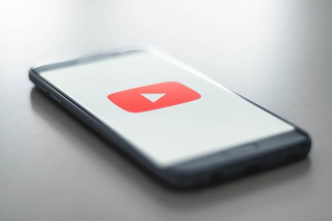 Від нових правил на YouTube постраждають блогери