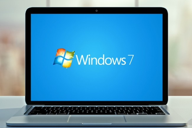 """Google відтягне """"смерть"""" Windows 7"""